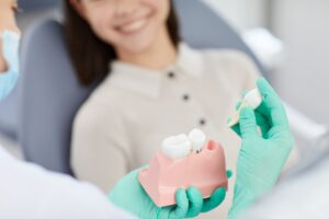 Same Day Tooth Extraction Near Me - Fairy Meadow - Ambience Dental