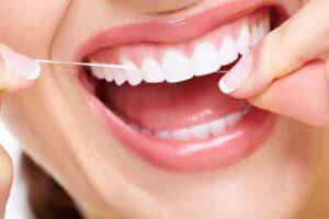 Oral Hygiene - Wollongong - Ambience Dental