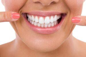 How Long Do Dental Implants Last - Wollongong - Ambience Dental